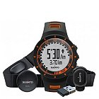 SUUNTO Quest Running Pack - SS018520000