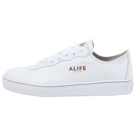 alife Everybody Mono Low