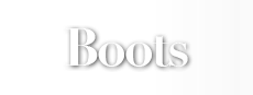 Shop Mens Dress Boots