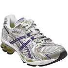 ASICS GEL-Kinetic 3 - T087N-0138