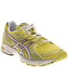ASICS GEL-DS Sky Speed - T0H6N-1601