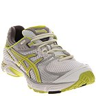 ASICS GEL-DS Trainer 16 - T160N-0113