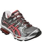 ASICS GEL-Kinetic 4 - T183N-9731