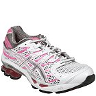 ASICS GEL-Kinetic 4 - T183N-9791