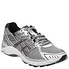 ASICS GEL-Foundation 10 - T1B3N-9390