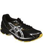 ASICS GEL-Equation 5 - T1F1N-9093