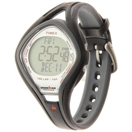 TIMEX Ironman Sleep 150-Lap Tap RSN Full Size