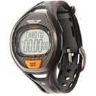 TIMEX Ironman Sleep 50-Lap Res FSL - T5K3359J
