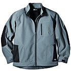 Dickies Apparel Performance Softshell Jacket - TJ513-CH