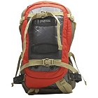 Jansport Mazama - TUA8-7HA