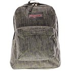 Jansport Superbreak Black Label - TWK8-9BD