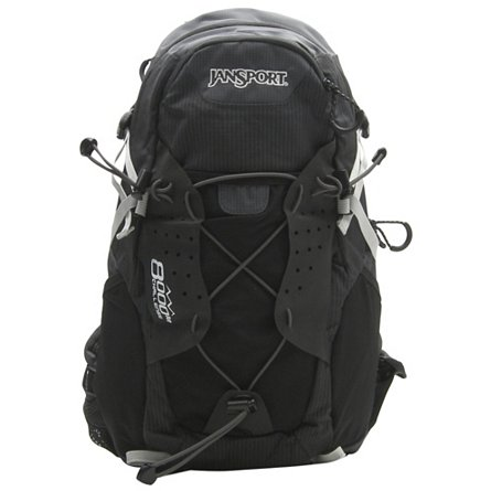 Jansport Catalyst