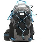 Jansport Catalyst - TXQ3-8WA