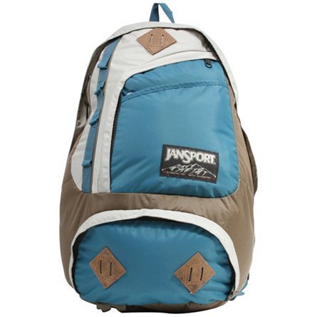Jansport Powderhorn