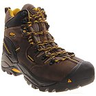 Keen Pittsburgh Steel Toe Boot - U610-39