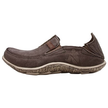 Cushe Surf-Slipper Loafer