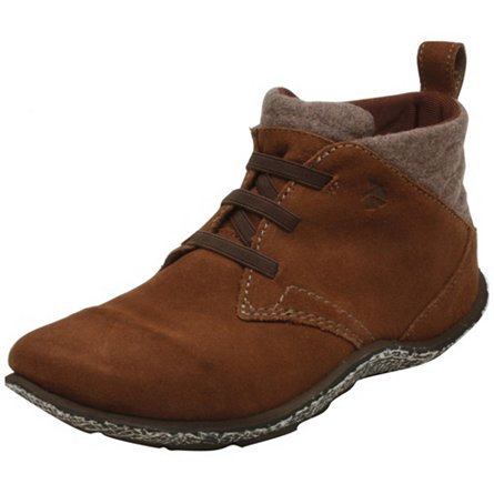 Cushe Surf Slipper Chukka