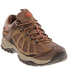 Nevados Fissure Low Womens - V4172W-EO