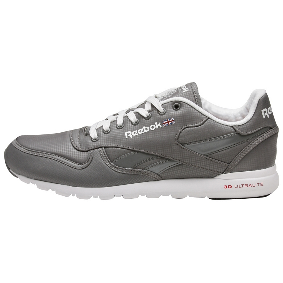 73078636c51243 Reebok Classic Leather Clean Ultralite V56588 Fitness   Aerobic on ...