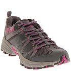 Nevados Compass Womens - V7033W-VNU