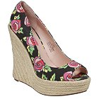 Betsey Johnson Valll - VALLL-15