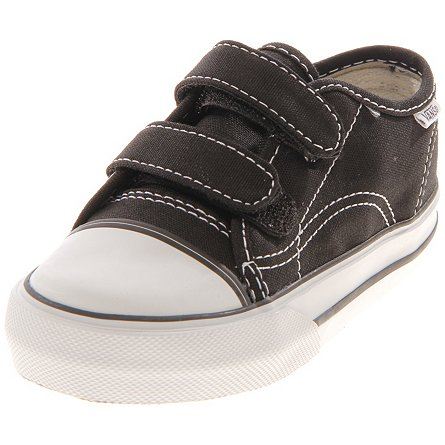 Vans Big School (Infant/Toddler)