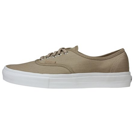"Vans Authentic CA ""Herringbone"""