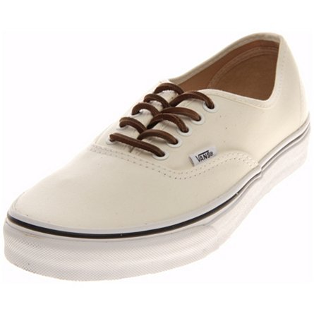 "Vans Authentic CA ""Brushed Twill"""