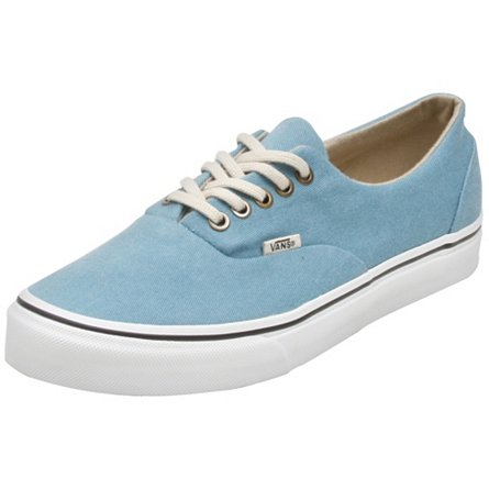 Vans Era Reissue NS CA
