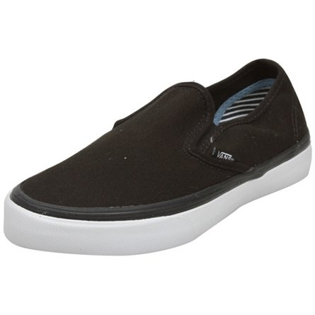 Vans Slip-On Decon CA