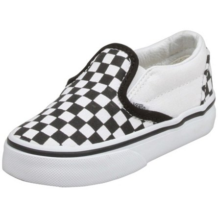 Vans Classic Slip-On(Toddler)