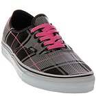Vans Authentic - VN-0NJV5HX