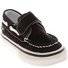 Vans Zapato Del Barco V (Infant/Toddler) - VN-0OYK6BT