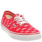 Vans x Love Me Authentic - VN-0SCQ7LE