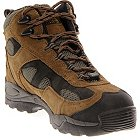 Wolverine Steel Toe Mid Athletic - W02072