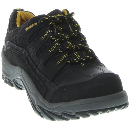Wolverine Dayton Lace-Up