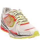 New Balance 1080v3 Womens - W1080PL3