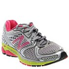 New Balance 1260V2 Womens - W1260GP2