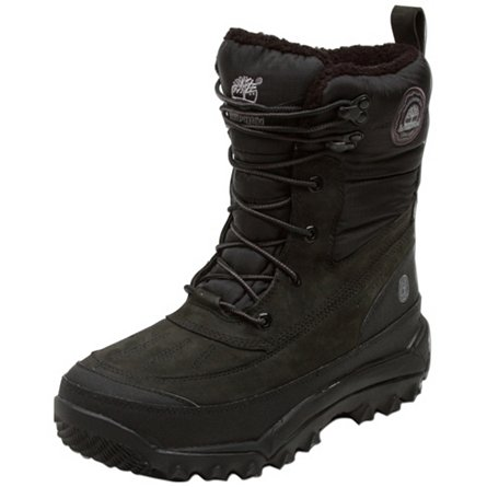 "Timberland Rime Ridge 8"" Winter Waterproof"
