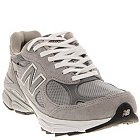 New Balance 990 Womens - W990GL3