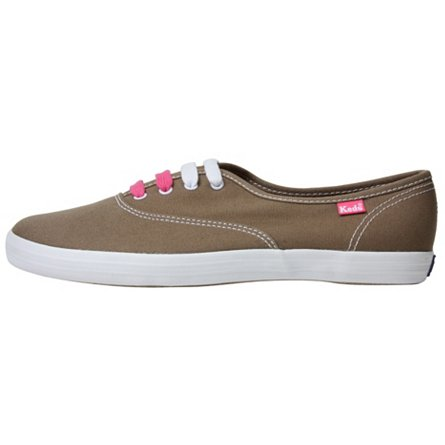 Keds Champion CVO Seasonal