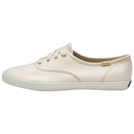 Keds Champion New Basic Oxford
