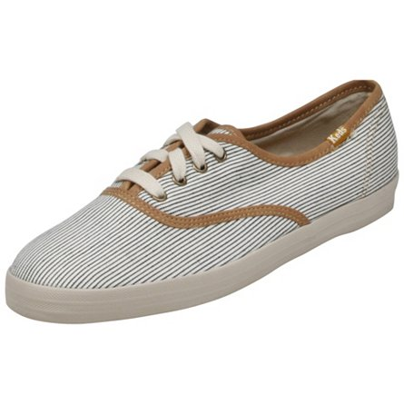 Keds Champion Yarn Dye Stripe