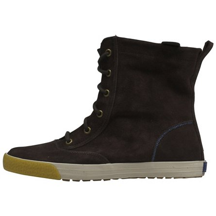 Keds Champion Slouch Boot