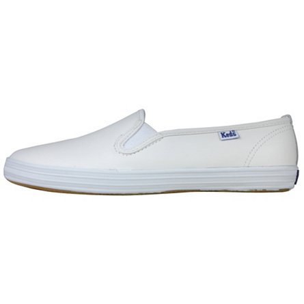 Keds Champion Slip On
