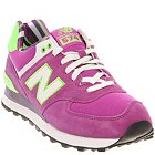 New Balance Yacht Club 574 - WL574YCK