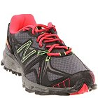 New Balance 610v2 - WT610BP2