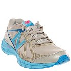 New Balance 877 Womens - WX877SB