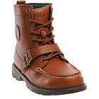 Ralph Lauren Ranger Hi II (Youth) - Y97892