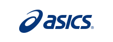 Shop ASICS Running Shoes for Men and Women